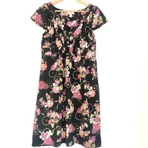 Ann Taylor Loft Dress! So cute! EUC! 10P